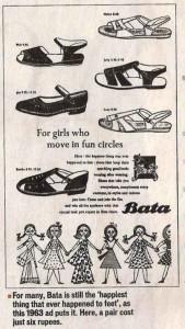 Bata_shoe_ad_1963