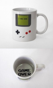 Coffe-Cups-You-Need-In-Your-Life-14
