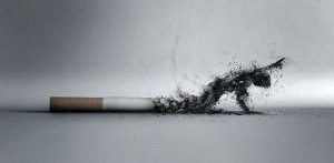 Creative-anti-smoking-ad-10