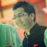 Raghav Mittal