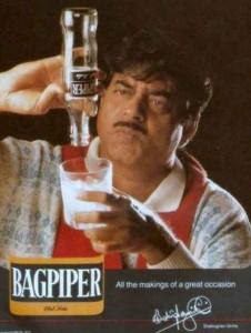 bagbiper-soda