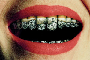 smokers-teeth