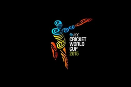 ICC-World-Cup-2015