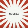 The Billi Jhol