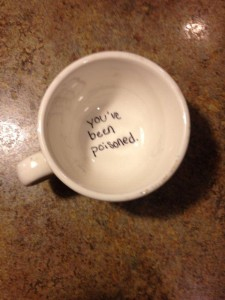 Coffe-Cups-You-Need-In-Your-Life-16