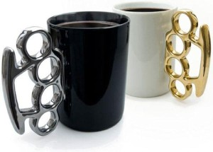 Coffe-Cups-You-Need-In-Your-Life-2