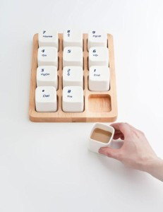 Coffe-Cups-You-Need-In-Your-Life-9