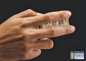 Creative-anti-smoking-ad-1
