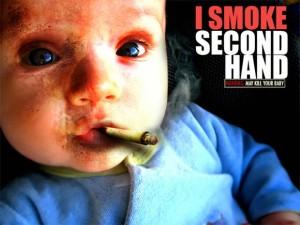 Creative-anti-smoking-ad-18