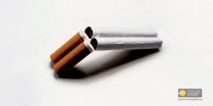 Creative-anti-smoking-ad-6