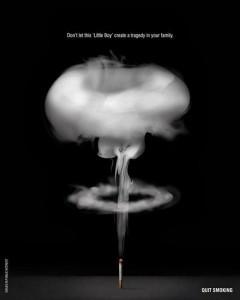 Creative-anti-smoking-ad-8