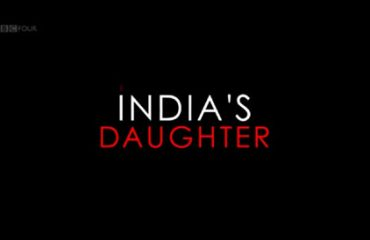 Indias Daughter