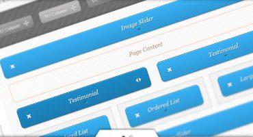 Elegant Page Builder